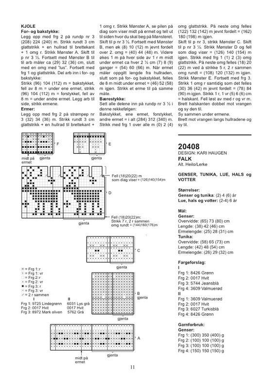http://knits4kids.com/ru/collection-ru/library-ru/album-view/?aid=42975