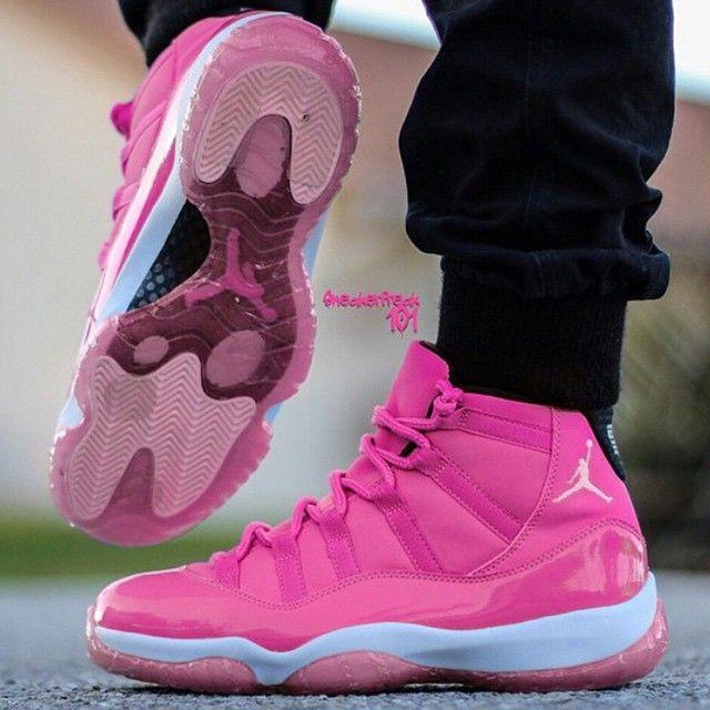 5502c77e233d Tag a female sneakerhead  InstaSneaks