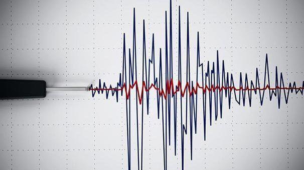 O ilimizde Gece Yarısı Korkutan Deprem! https://t.co/F27E3wKuw8 via konyasite