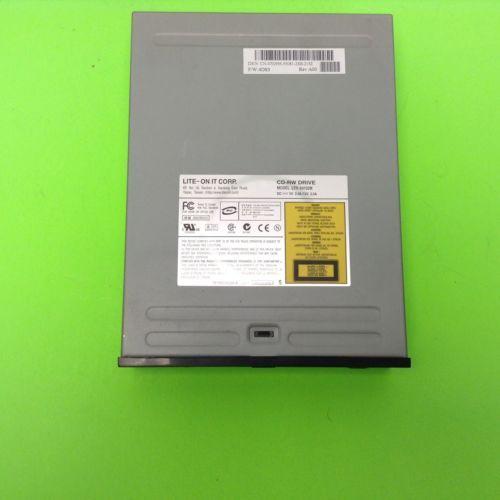 Lite-On Cd-Rw LTR-24102M X64 Driver Download
