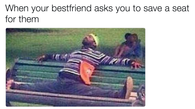 35 Memes You Should Send To Your Childhood Bff Right Now Funny Friend Memes Funny Best Friend Memes Best Friend Quotes Funny