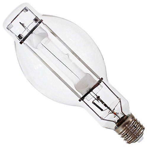 Xenlux Hydroponic Indoor Grow Light Bulb Lamp 1000 Watt 400 x 300