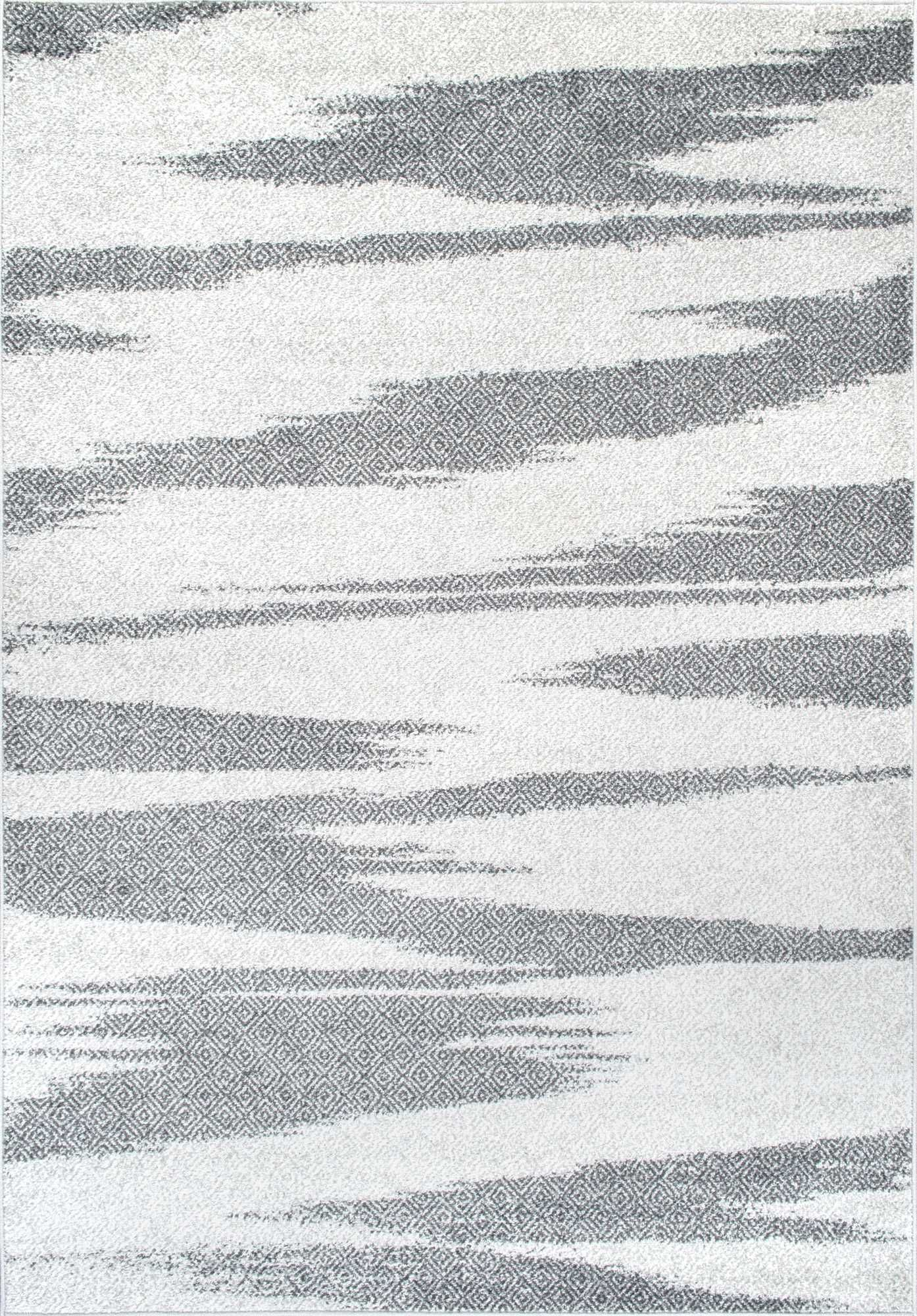 Simplicity At It S Finest This Is Rugs Usa S Granite Sm13