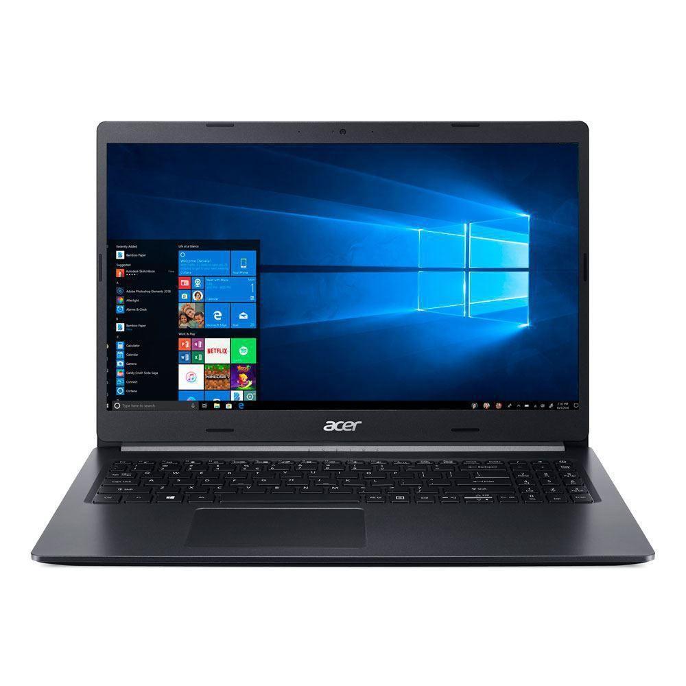 Acer Aspire 5 15 6 Inch 2018 Core I5 8265u 8 Gb Ssd 512 Gb