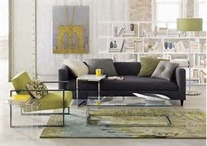 Image Result For Birch Movie Sofa Cb2 Blake Great Room In 2018 Rh Pinterest Com Reviews Dimensions