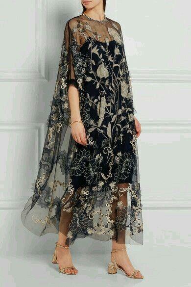 Одноклассники модные платья