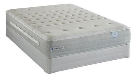 Best Mattress Online 2020 Best In A Box And Delivered Mattresses