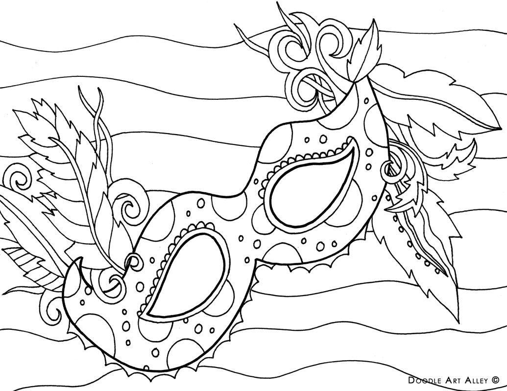 mask.jpg   Skull & Ship embroidery patterns   Pinterest   Masking ...