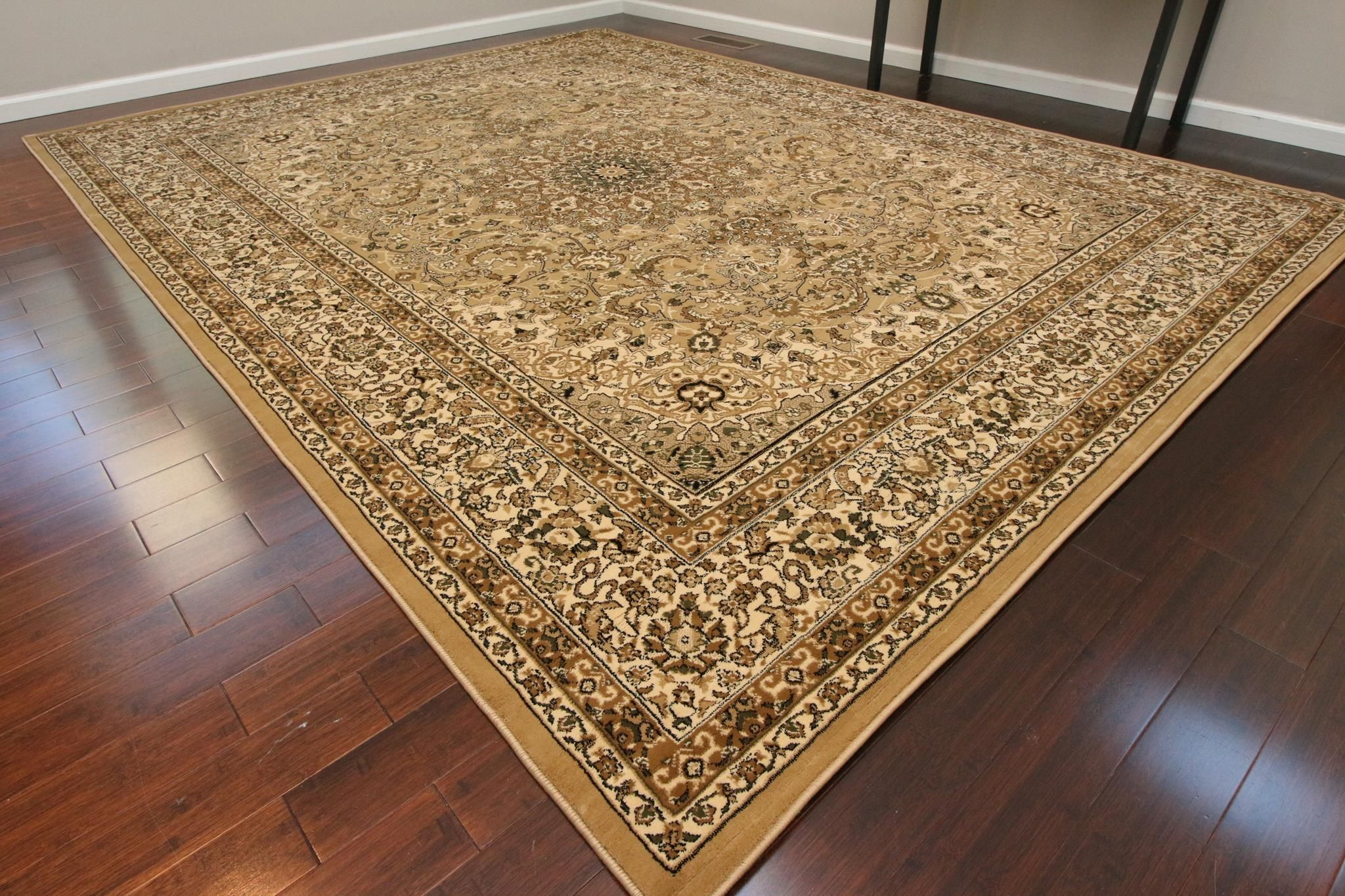 Traditional Collection Rugs Area Rug Oriental Online S