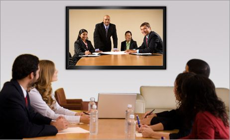 17 Best images about Tech Connect Emmersive Video Conference ...