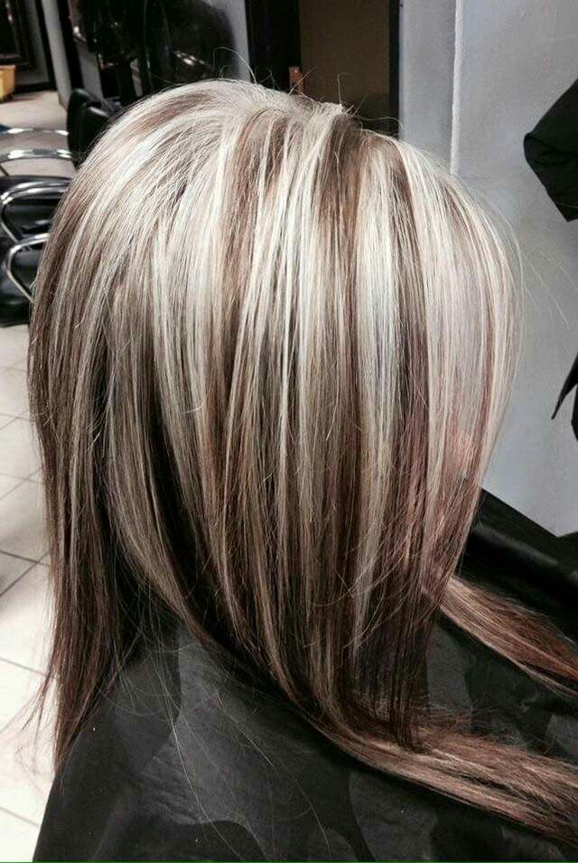 Pin By Bonnie De Fin On Blond Hair Pinterest Hair Coloring Hair