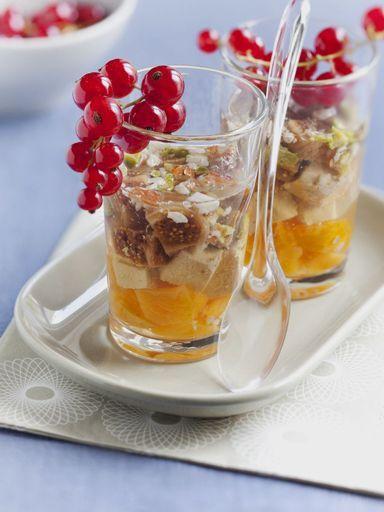 petit verre de foie gras recette cuisine foie d 39 oie et. Black Bedroom Furniture Sets. Home Design Ideas