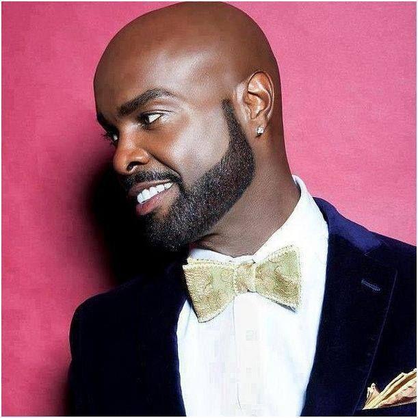 77 best black men beard styles amp mustache styles for 2019 - 611×611