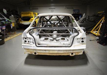 Car Ac Shops Near Me >> car repair shops near me | Auto repair, Car, Repair
