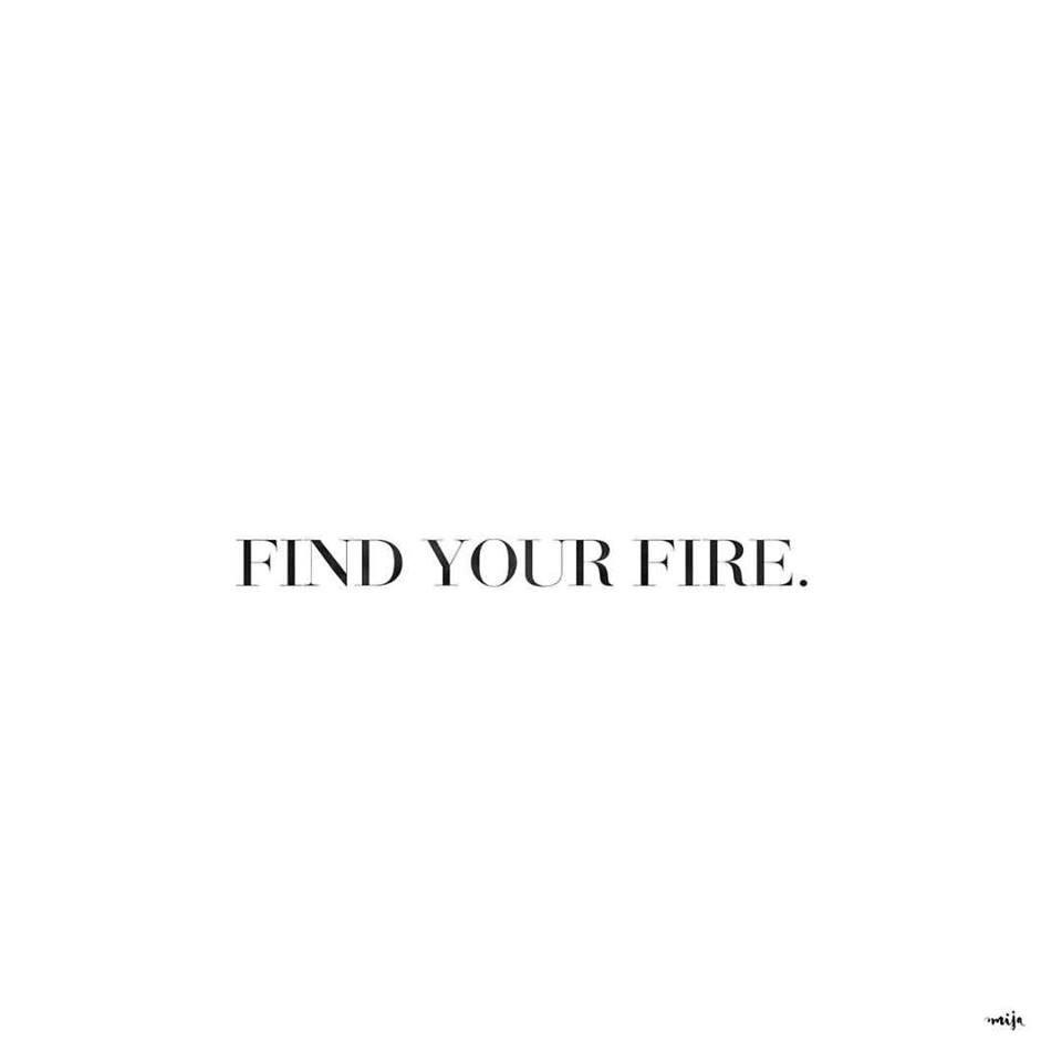 LA COOL & CHIC | Short inspirational quotes, Good tattoo ...