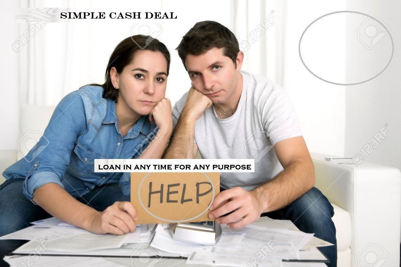 Online Payday Loans Are Unsecured Funds That Give You Quick Cash Assistance As Per Your Monetary Needs An Payday Loans Online Loans For Bad Credit Payday Loans