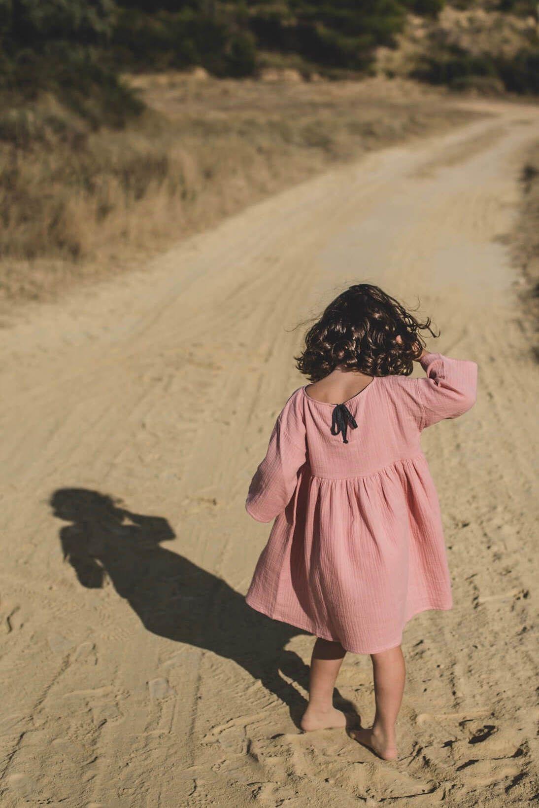 The Shadow of Summer | liilu aw 18 editorial | Pinterest | Kids ...