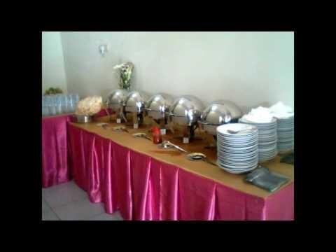 085692092435 Catering Murah Dan Enak Di Jakarta Catering Enak Untuk Acara Di Rumah 08118888516 Pesan Prasmanan Di Kebon Jeruk Catering Pesan Jeruk