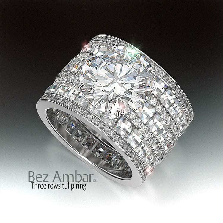 diamond ring liked by www cosmeticsdelux blogspot gr   I will love