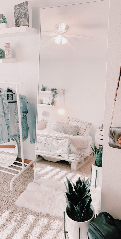 Epingle Sur Deco Bedroom
