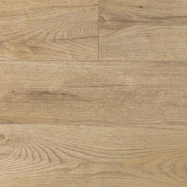 Panele Podlogowe Dab Benito Ac4 8 Mm Swiss Krono Panele Podlogowe Laminowane W Atrakcyjnej Cenie W Sklepach Leroy Merlin Flooring Hardwood Floors Hardwood
