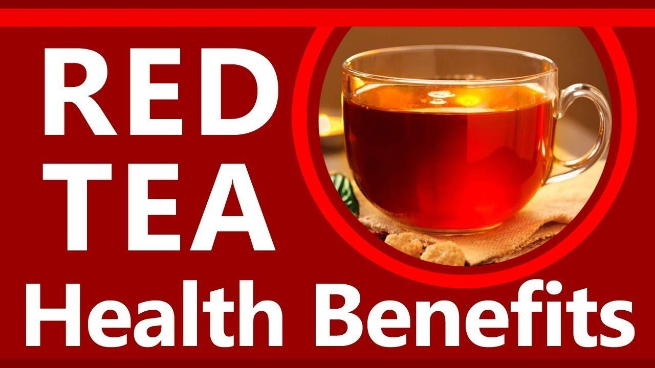 Pin on best tea for weight loss