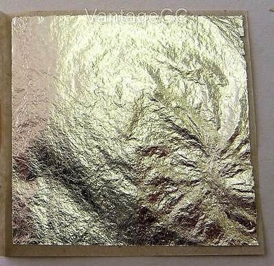 100% pure 999 #silver leaf #edible 38mm sheets cake #baking crafts - not on base!,  View more on the LINK: 	http://www.zeppy.io/product/gb/2/291036069360/