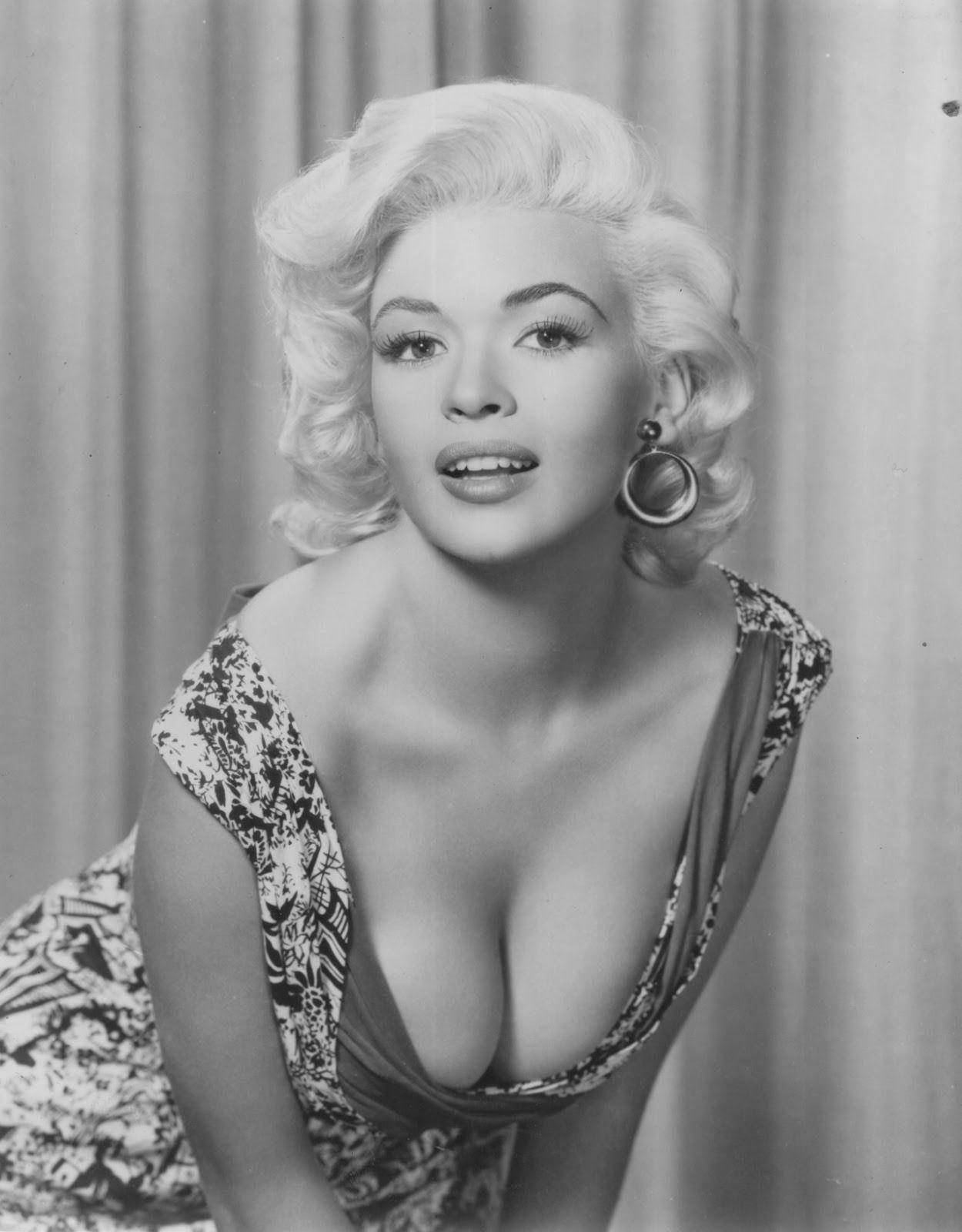 Marilyn Monroe Marilyn monroe tattoo, Marilyn monroe art