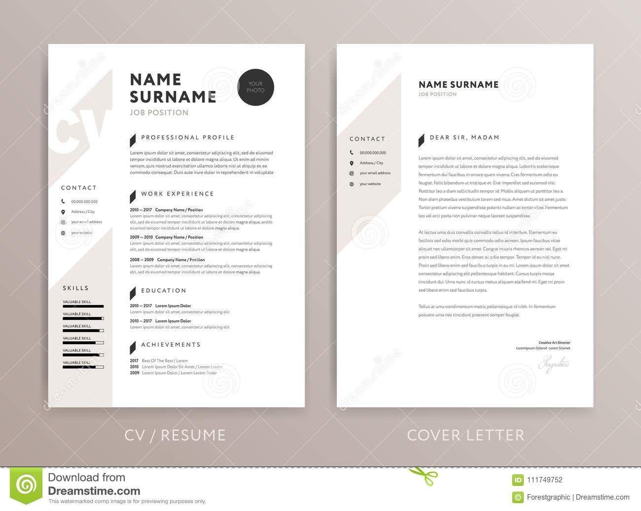 Architecture Color Cv Cerca Con Google Curriculum Vitae Lettera Di Presentazione Cv Creativo