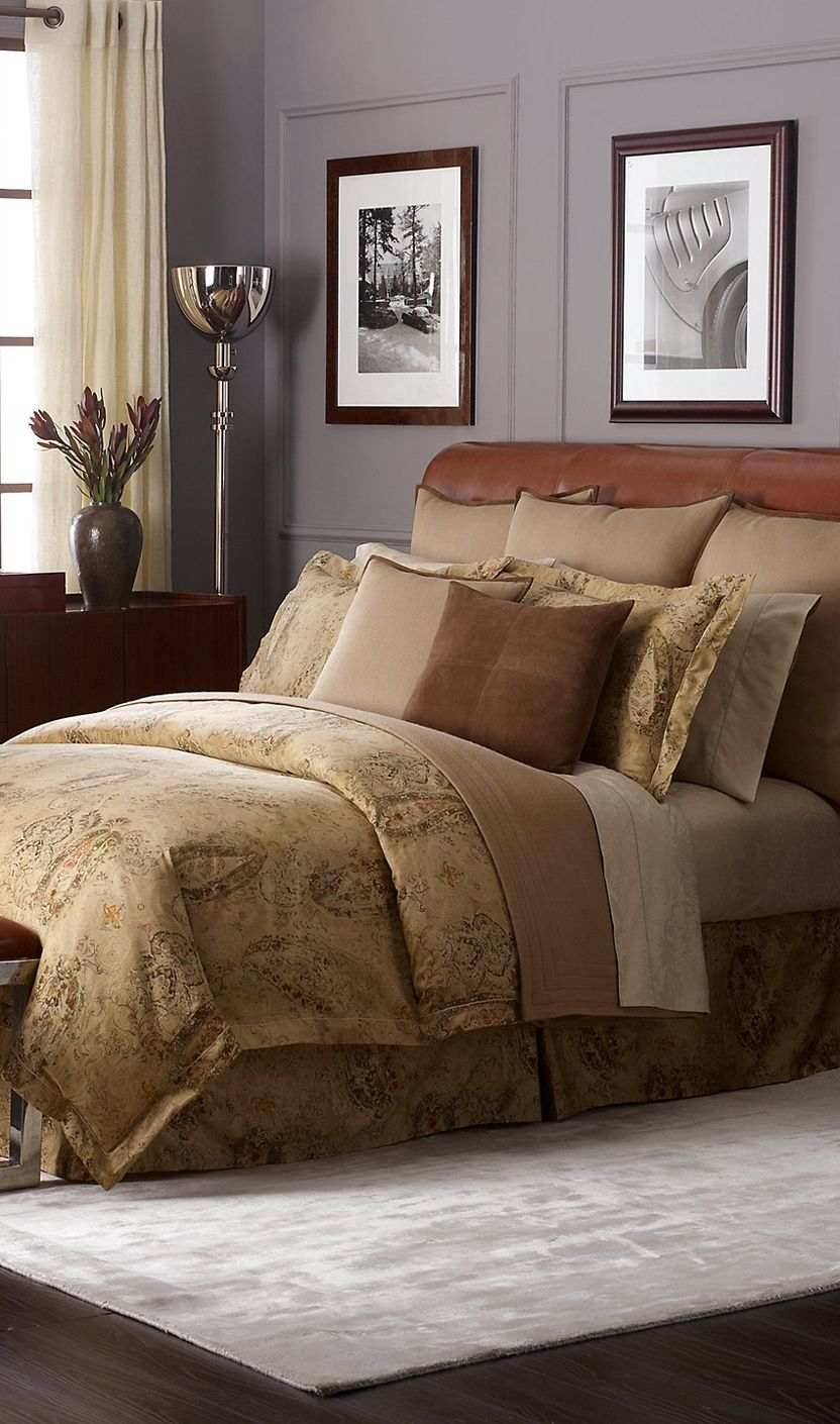 Bed And Bath Bedding Sets Luxury Bedding Bed