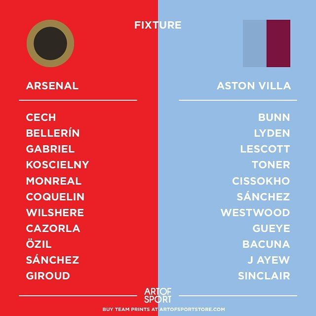 On lads. LETS DO THIS!  Scoring @arsenaltoday so make sure to chess over and check it out.  #AFC #Arsenal #coyg #gunners #aosafc