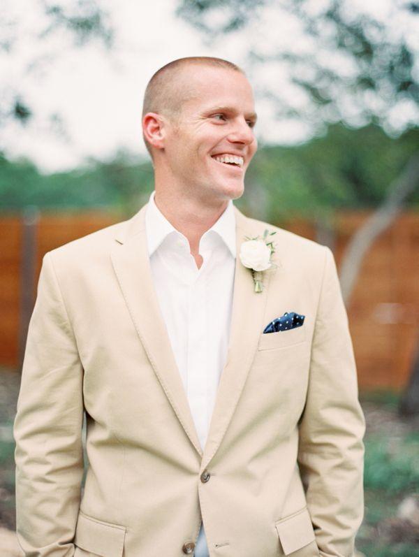 Taylor Lord, Fine Art Wedding Photographer-21.JPG