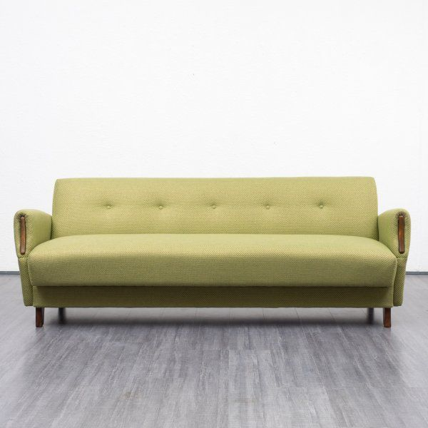 Sofa Karlsruhe