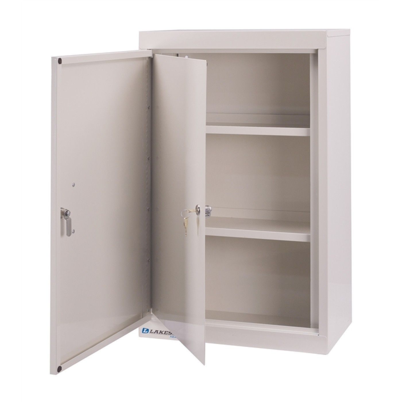 2 Door Storage Cabinet With Lock | http://divulgamaisweb.com ...