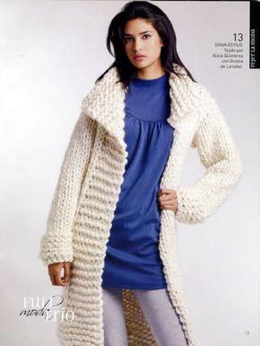 Delicadezas en crochet Gabriela: Bufandas y gorros paso a paso