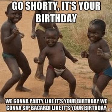 15 Happy Birthday Sister Meme Ideas Sister Meme Happy Birthday Sister Birthday Meme