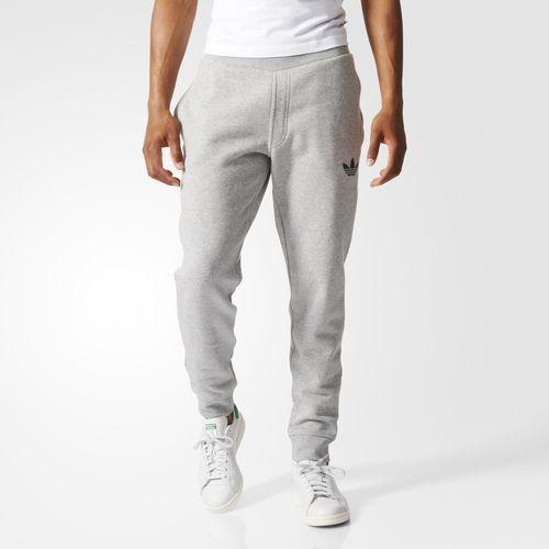 adidas sportswear canada