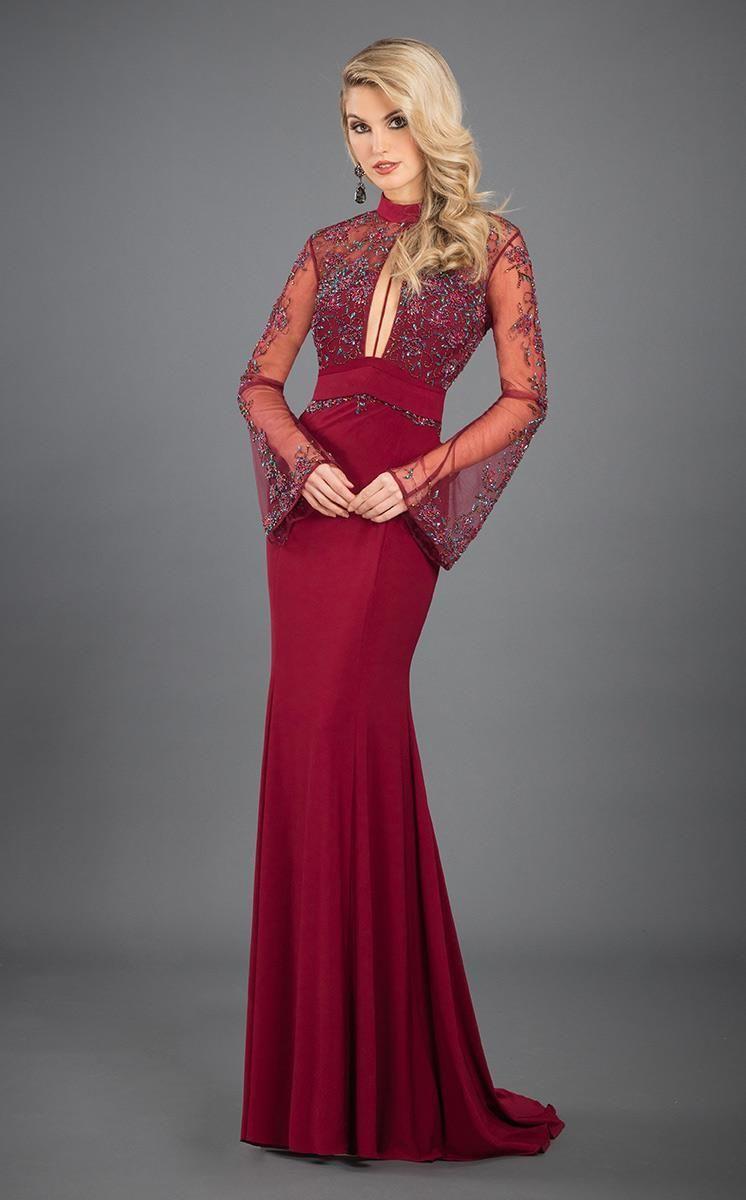 Rachel allan in dresses pinterest dresses couture