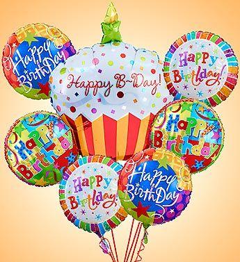 Happy Birthday Nidia And Haydee Birthday Flower Delivery Happy Birthday My Friend Birthday Greetings