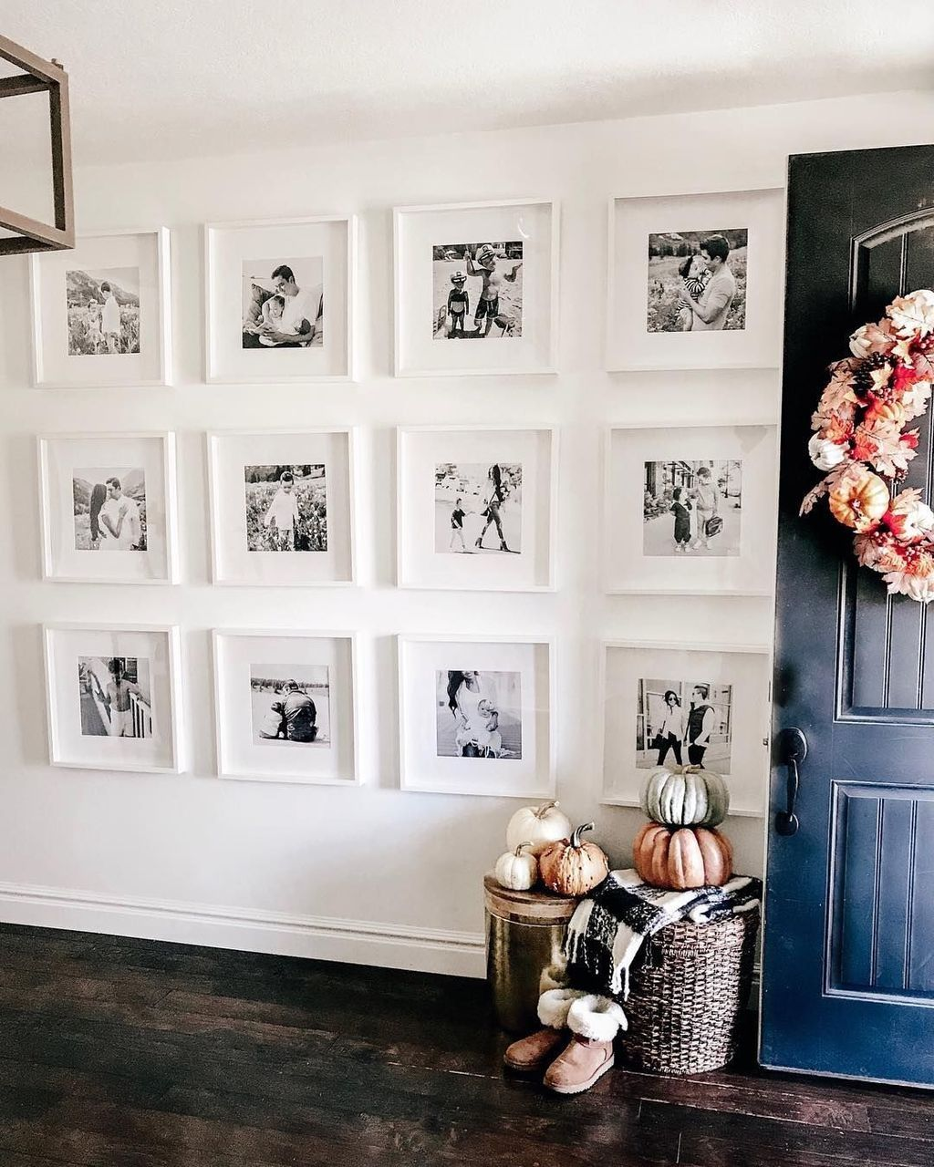 Photo of 46 Vintage Entrance Home Decor Ideas To Copy Today
