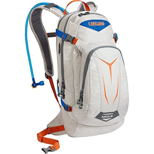 Camelbak Products Men's M.U.L.E Hydration Pack