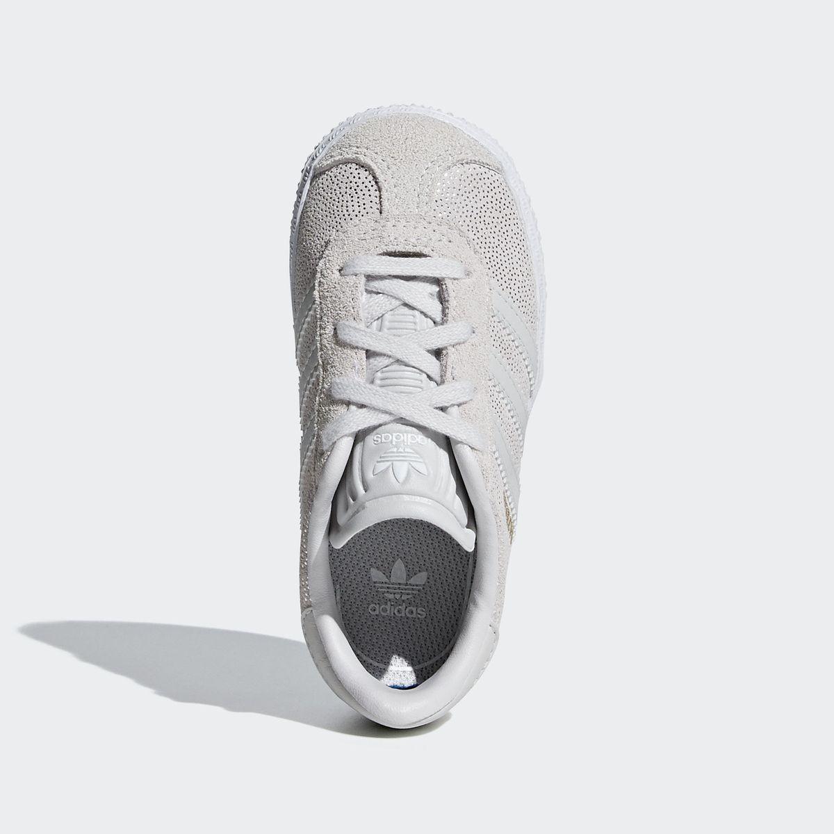 adidas gazelle taille 24
