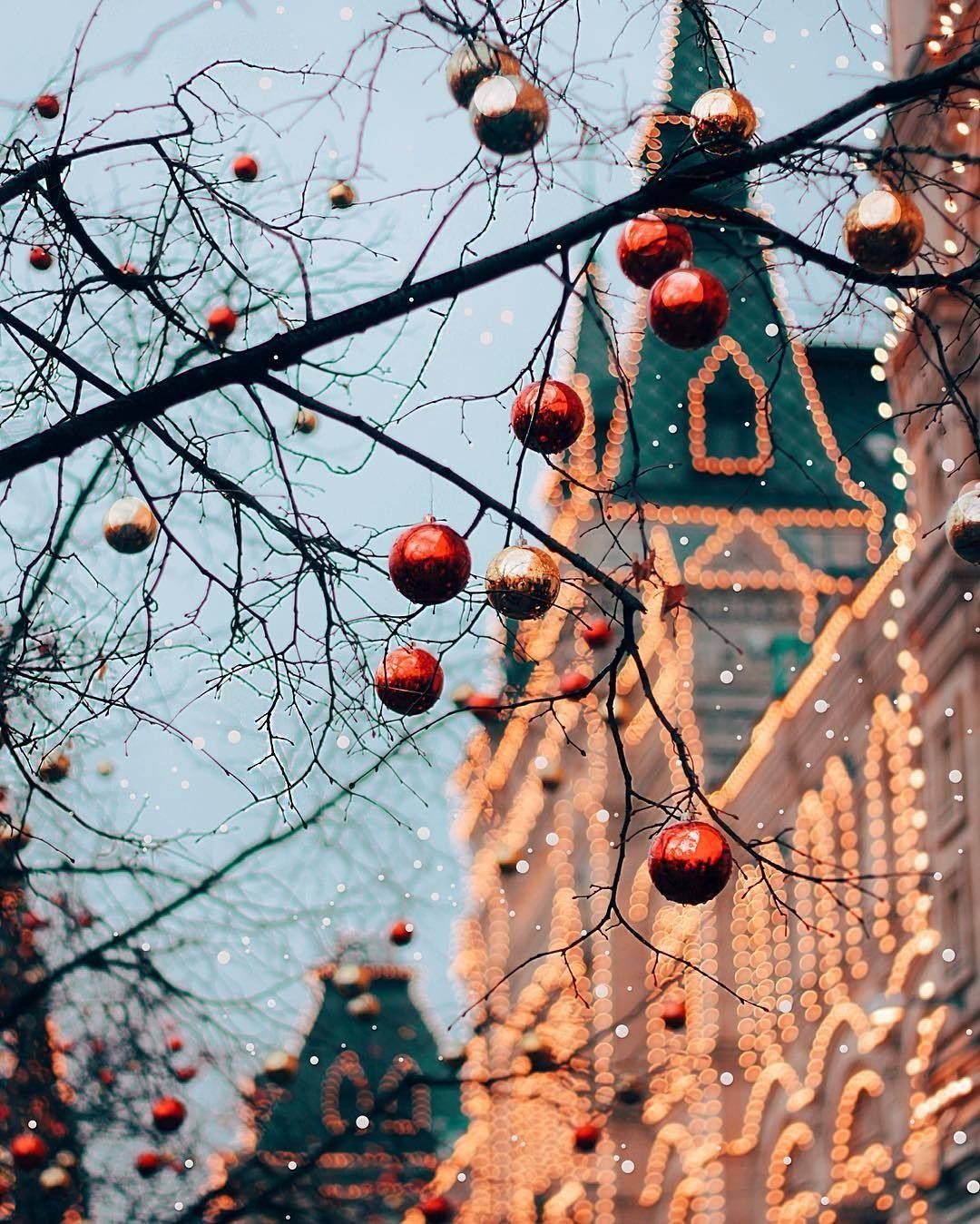 Photo of Wonderful Christmas Aesthetic All This Year – Onechitecture-#aest