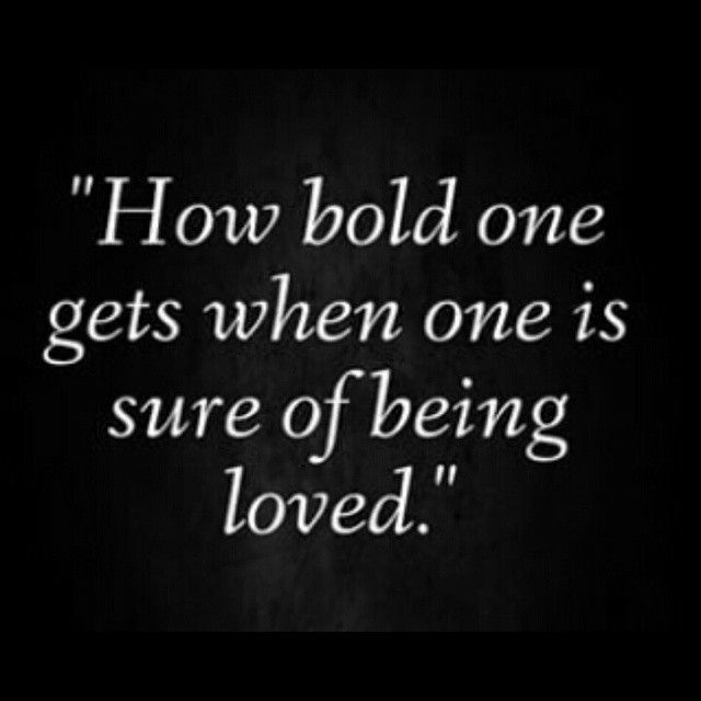 Pin By Shauna Caughron On Quotes Freud Quotes Life Quotes Typed Quotes