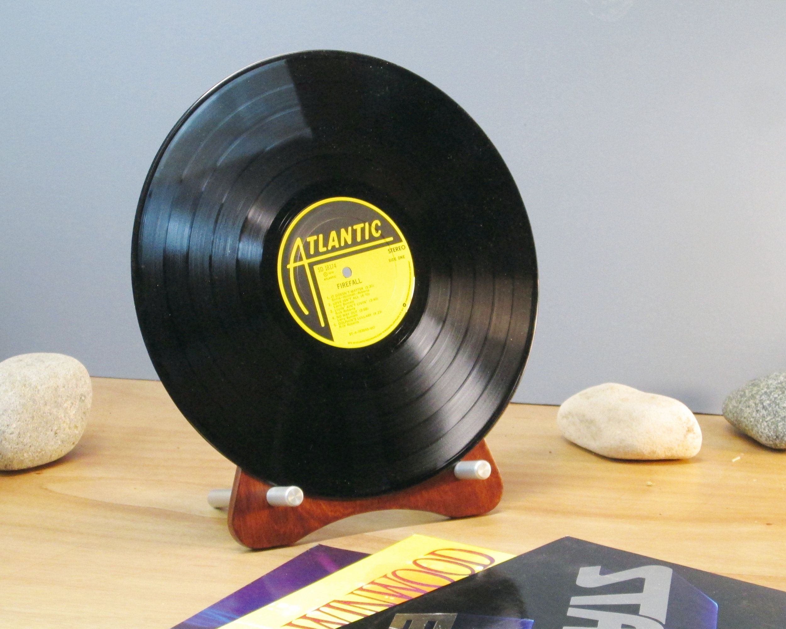 Pin On Vinyl Record Storage