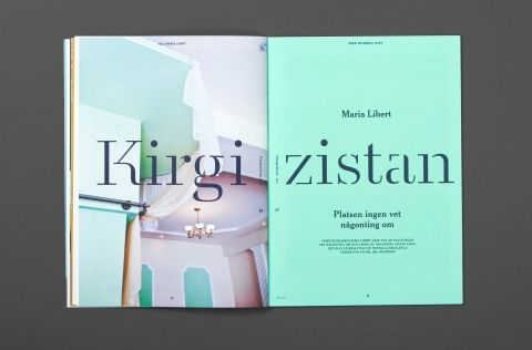 Printing Friends issue No.7 | Snask