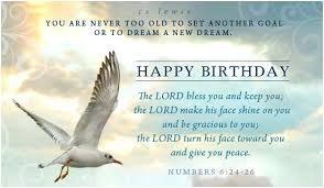 Image result for birthday catholic quotes birthday cards image result for birthday catholic quotes m4hsunfo