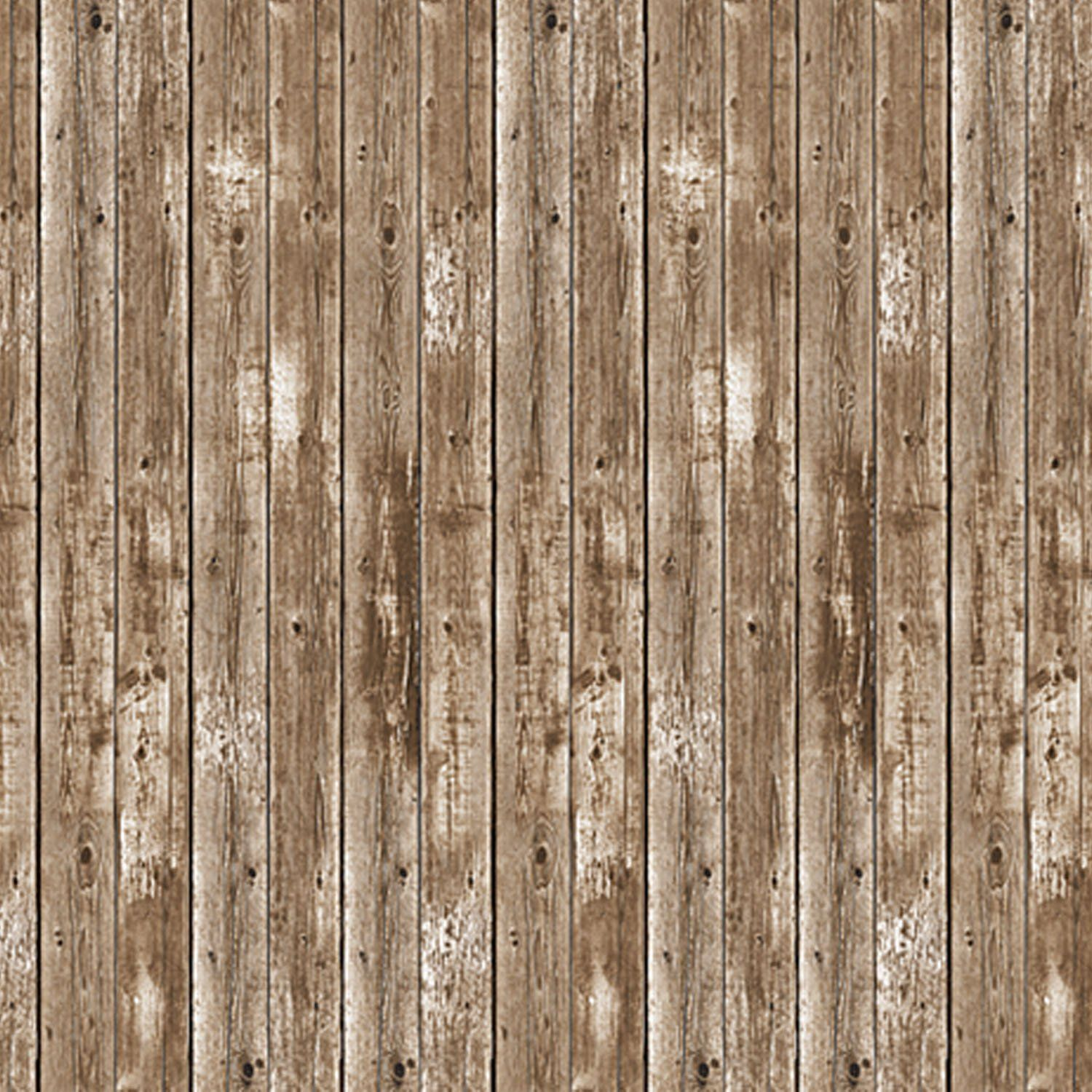 Beistle 52041 Barn Siding Backdrop Party Accessory 4 Feet By 30 Feet Barn Siding Barn Backdrop Backdrops For Parties