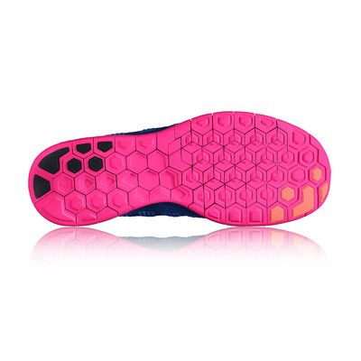 new product ff92d e8e23 NIKE FREE 5.0  14 WOMEN S RUNNING SHOES - FA14