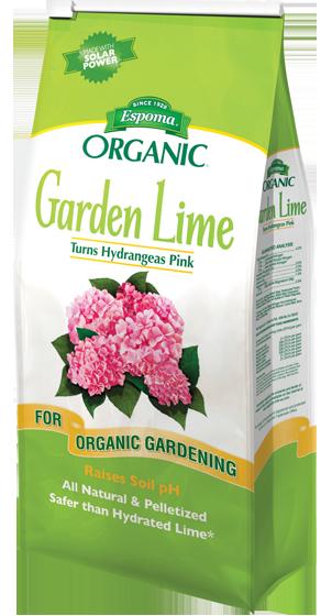 Garden Lime Organic Gardening Tips Organic Gardening